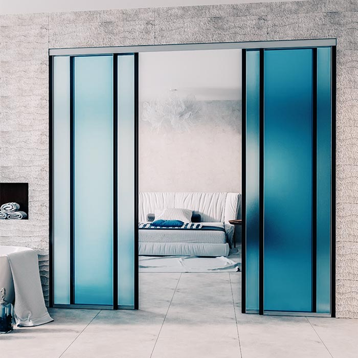 Aristo Room Dividers